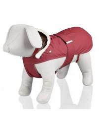 Cappottino Firenze per cani cm. 45 Trixie 67045
