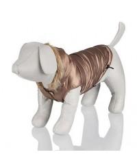 Giacca a Vento Torino - Abbigliamento per Cani cm. 45