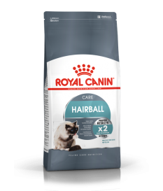 Royal Canin Hairball Kg 2 gatti adulti favorisce l...
