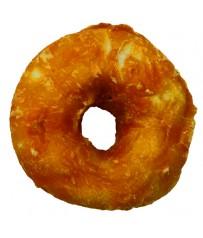 Snack per cani BBQ Party Donut con Pollo cm 9 croci C1103756